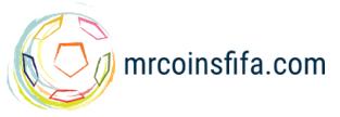 mrcoinsfifa